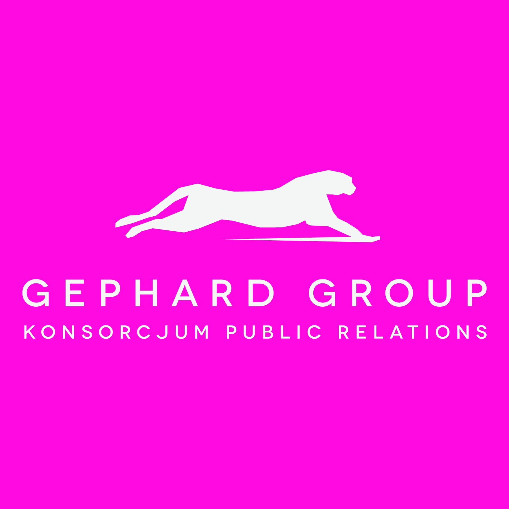 Gephard Group