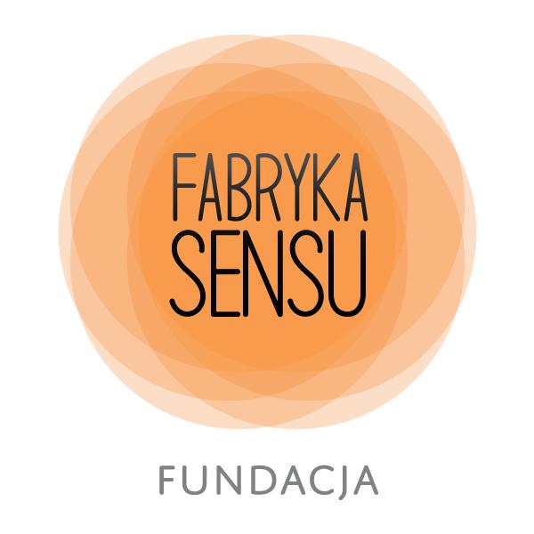 Fundacja Fabryka Sensu